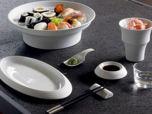 Pulse Sushi