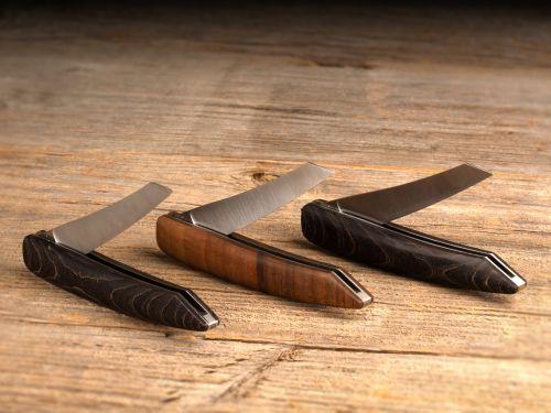Sknife Taschenmesser