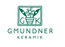 Gmundner1.png