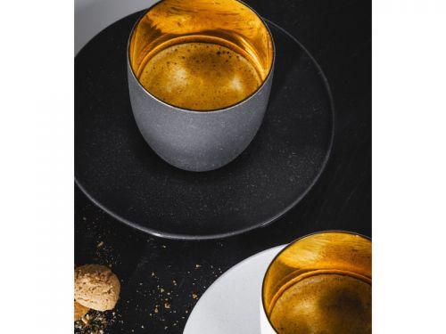 Espressotasse Cosmo Gold