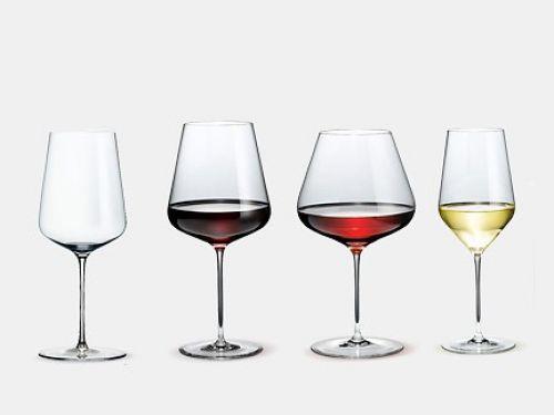 Weinkelche